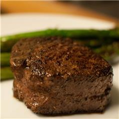 Aberdeen Angus Fillet Steak (340g)